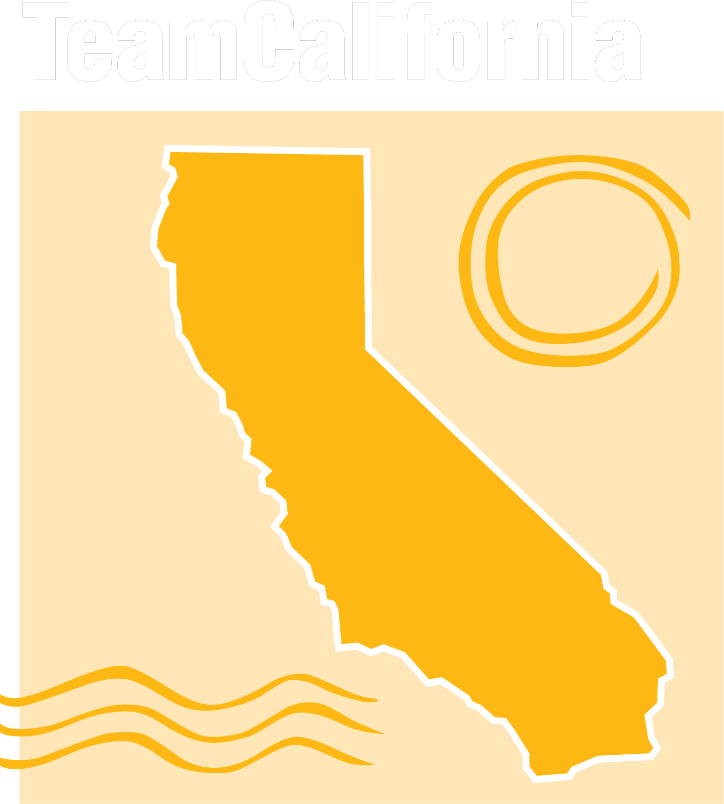 Industry California Map.Industry Map Of California Teamcalifornia