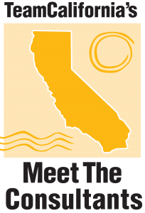 Team California's - Meet The Consultants